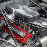 Ferrari Enzo - Motor