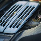 Porsche 918 Spyder Gulf - Detalle 10