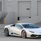 Lamborghini Huracán VF800