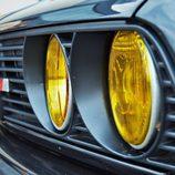 Jarama puertas abiertas 2015 - BMW E30