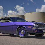 Mecum Auctions Kissimmee 2015 - Dodge Challenger