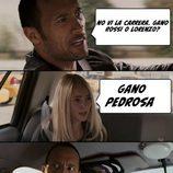 Memes MotoGP 2015 -Ganó Pedrosa