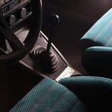 Lancia Delta Integrale Evolution Martini 6 - pomo