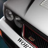 Lancia Delta Integrale Evolution Martini 6 - detalle