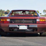 Ferrari Testarossa monospecchio 1985 - rear