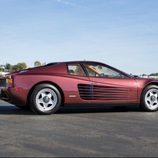 Ferrari Testarossa monospecchio 1985 - monospecchio