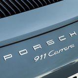 Porsche 911 Type 991 II