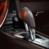 911 carrera s cabriolet - pomo