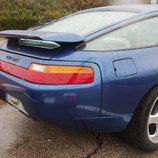 Porsche 928 GTS 1992-1995 - trasero