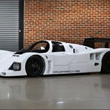 Coleccion Porsche Jerry Seinfeld -Porsche 962 1990 -