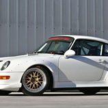 Coleccion Porsche Jerry Seinfeld -993 Cup -