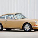 Coleccion Porsche Jerry Seinfeld -911 -