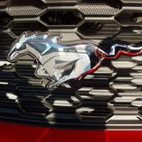 Ford Mustang 2.3 EcoBoost 2015 - marca