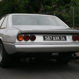 Ferrari 365 GT 2+2 1972 - back