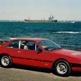Ferrari 365 GT 2+2 1972 - bahía