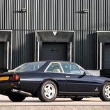 Ferrari 400 GT 1976