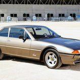 Ferrari 400i GT 1979 - lado