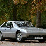 Ferrari 412 GT 1985 - frente