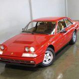 Ferrari 412 GT 1985