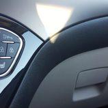 corsa 3 puertas - calefactables