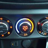 corsa 3 puertas - clima