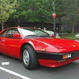 Ferrari Mondial 8 1980 - lateral