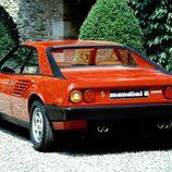 Ferrari Mondial 8 1980 - trasera