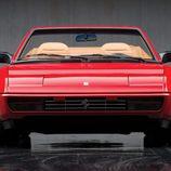 Ferrari Mondial t 1989 -frente