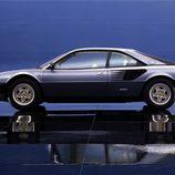 Ferrari Mondial QV 1982 - estudio