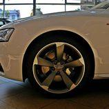 Audi A5 Sportback: Llantas