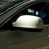 Audi A5 Sportback: Detalle retrovisor