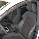 Audi A5 Sportback: detalle del asiento