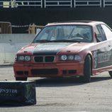 Los BMW M3 de tracción trasera fueron mayoría