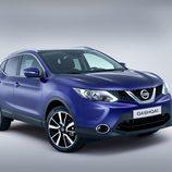 Nissan Qashqai: El SUV por excelencia