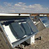 Pruebas de durabilidad de Kia: Estudio de materiales