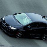 Así es el Type R 2015