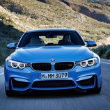 BMW M3: Descubrelo con nosotros