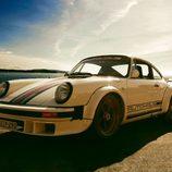 Porsche 911 SC Group 4, exterior, frontal