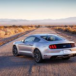 Ford Mustang GT 5.0 V8 006