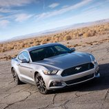 Ford Mustang GT 5.0 V8 004