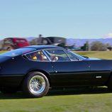 Ferrari 365 GTB/4 Daytona 002