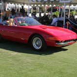 Ferrari 365 GTS/4 Daytona 001