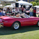 Ferrari 365 GTS/4 Daytona 002