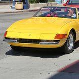 Ferrari 365 GTS/4 Daytona 003