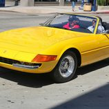Ferrari 365 GTS/4 Daytona 004