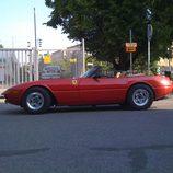 Ferrari 365 GTS/4 Daytona 006
