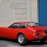 Ferrari 365 GTB/4 Daytona 004