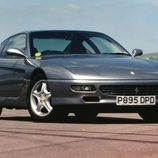Ferrari 456 GT 1992 - frente