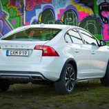Gama Volvo 2017 - s60 cross country