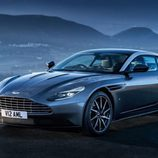 Aston Martin DB11 - frontal